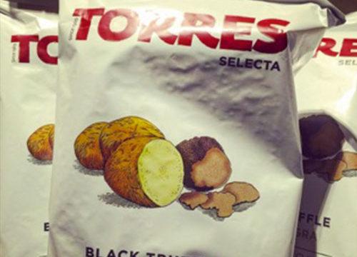 chips-artisanaux-torres
