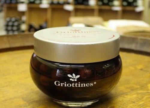 griottines-distillerie-peureux