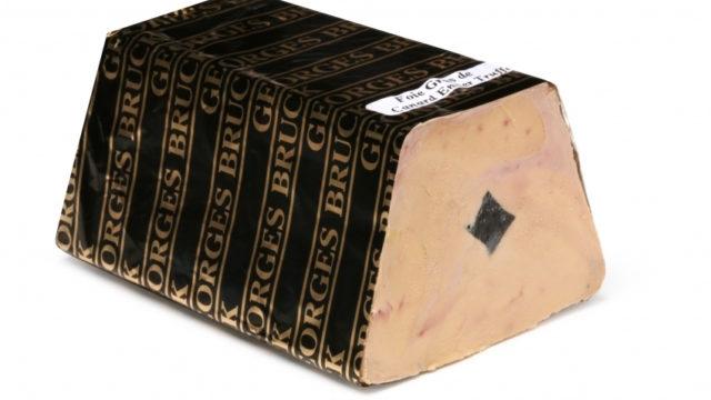 8-foie-gras-de-canard-entier-truffe-a-3