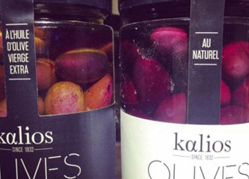 huile-dolive-kalios