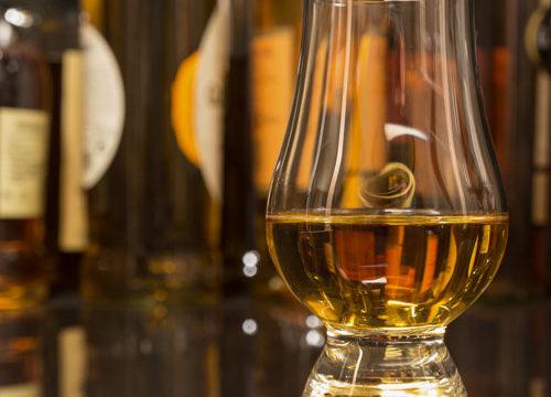 les-whiskys-signatory-springbank-dalmore-bruichladdich-bunnahabhain-et-les-whiskys-japonais-nika