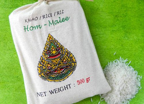 nada-gold-riz-du-nord-de-la-thai%cc%88lande