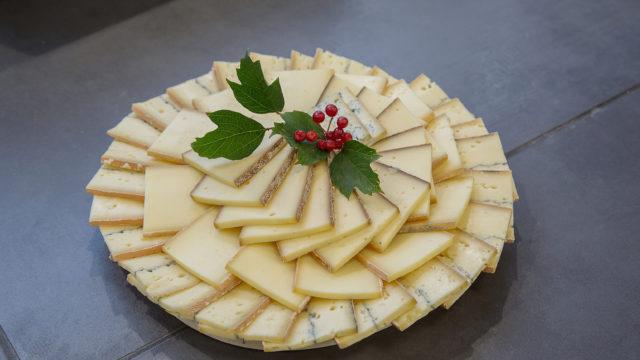 Plateau raclette – copie
